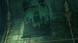 Arkham asylum, sending players soaring into arkham city, the new maximum security home for all of gotham city's thugs. Some Wonder City References I Found In Arkham Knight Batmanarkham