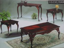 wood coffee tables end tables sofa tables furniture
