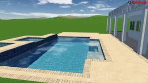 3d swimming pool design software. Pool Studio - 3D Swimming Design Software. Designed And Created By American Beauty Pools 3d Software
