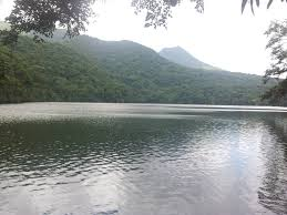 Image result for bulusan lake