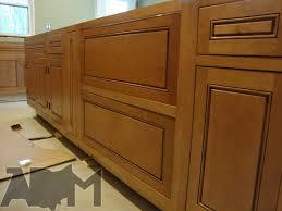 kitchen island close up. close up of my beautiful cliqstudios island cabinets kitchen e