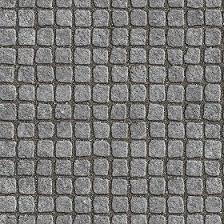seamless cobblestone texture. Unique Seamless Textures Texture Seamless  Street Paving Cobblestone Texture  07424  ARCHITECTURE ROADS Intended Seamless Cobblestone O