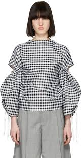 toga black white gingham blouse women toga costume diy toga shoes abu dhabi