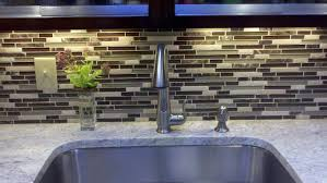 grout 2 cabernet bliss linear