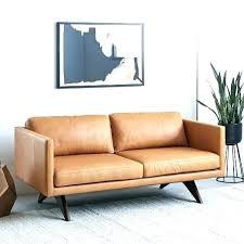 west elm furniture reviews. West Elm Monroe Sofa Leather Review Furniture Reviews
