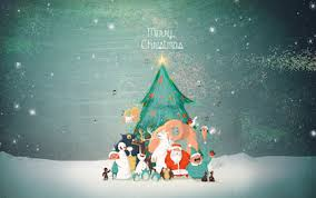 christmas wallpaper 2014. Interesting 2014 Christmaswallpapers2014 To Christmas Wallpaper 2014