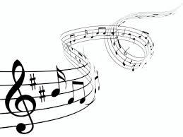 Descriptive Words For Music