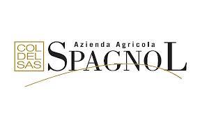 Risultati immagini per spagnol col del sas