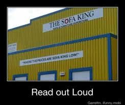 sofa king awesome. Plain Awesome Throughout Sofa King Awesome