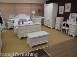 white chic bedroom furniture. Shabby Chic Bedroom Furniture On Cream White Chic Bedroom Furniture