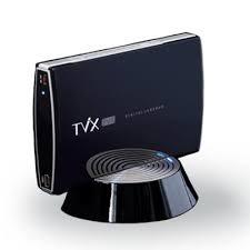 Tvix Quote Beauteous TVIX ENCLOSURE R48 End 484848 4848 AM
