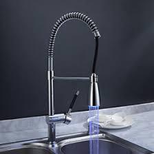 Brilliant Kitchen Sinks Online Kitchen Sinks Stainless Steel Kitchen Sinks Online Shopping