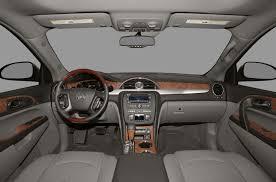 2010 buick enclave interior. 2010 buick enclave suv cx front wheel drive interior seats 2