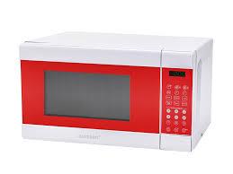 <b>Микроволновая печь Oursson</b> MD2045 10 уровней управления ...