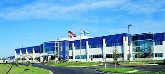 ingersoll rand headquarters. americas headquarters - upm raflatac mills river, nc ingersoll rand