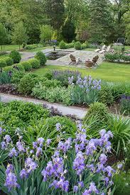 new jersey garden apld award winning design by susan cohan apld