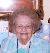 Dorothy Clarke Obituary - Death Notice and Service Information