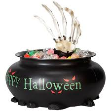 animated halloween candy bowl. Unique Halloween With Animated Halloween Candy Bowl N