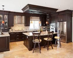 kitchens designs 2014. Modren 2014 Kitchen Design Ideas 2014 Desire Best Small Designs Beautiful 4   Shirobigdeckcom And Kitchens