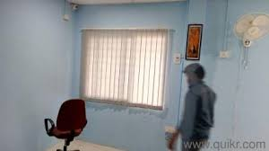 Small Picture Vertical Roller Wooden Monsoon Zebra blinds 9731055784 Brand