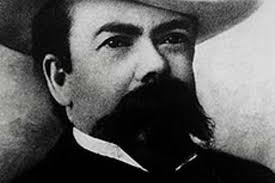 """""""That was during the time that Jack Daniel's was set up, but more important than that, he was called John 'Jack the Lad' Daniel's. - mark-evans-who-has-found-the-recipe-for-legendary-american-whiskey-jack-daniel-s-in-a-dusty-book-in-llanelli-865277784"""