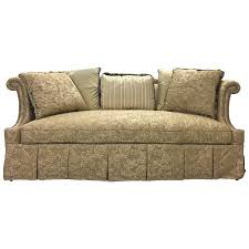 ferguson copeland furniture home design ideas and pictures