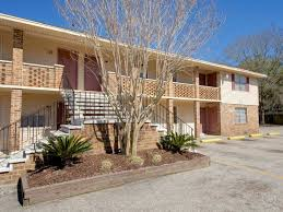 3 Bedroom Apartments In Charleston Sc