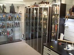 detolf glass door cabinet lighting detolf glass door cabinet