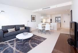 2 bedroom apartments gold coast queensland. peppers broadbeach, gold coast 2 bedroom apartments queensland o