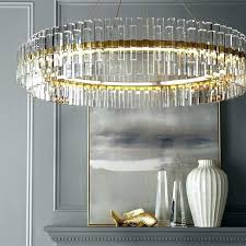 small round crystal chandelier casual crystal chandeliers phoebe round crystal chandelier antique brass small chandeliers for