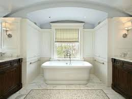 cost to tile a bathroom how much does it really cost to remodel your bathroom how