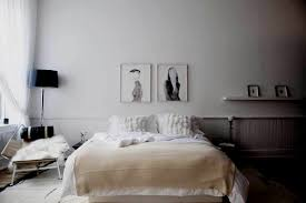 Schlafzimmer Ideen Cremefarbene Häuser Pinterest Moderne 0