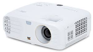 <b>ViewSonic PX727</b>-<b>4K</b> Reviews