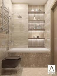 bathroom tub ideas best tub shower combo ideas on bathtub shower with bathroom tubs and showers bathroom tub ideas