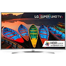 lg tv 60 inch 4k. lg electronics 60uh8500 60-inch 4k ultra hd smart led tv (2016 model) lg tv 60 inch 4k