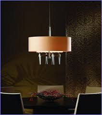 amazing of ideas for large drum lamp shade design large drum lamp shades uk home design