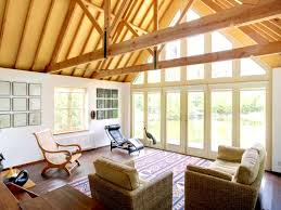 vaulted ceiling lighting. Vaulted Ceiling Lighting Ideas For Living Room Ceilings Delectable Terrific Lights H