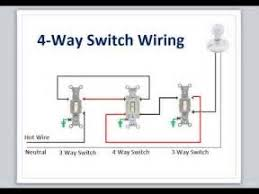 similiar 4 way switch wiring diagram keywords light wiring diagram on 4 way switch wiring diagram multiple lights