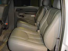 2005 gmc yukon exotic seat covers chevy tahoe with captain chairs