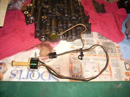 700r4 valve body wiring diagram diagram 700r4 valve body wiring question corvetteforum chevrolet