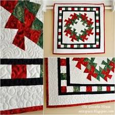 twister quilt | Quilt and bind as normal. I hand quilted this with ... & First attempt at making a Twister quilt using the Lil' Twister tool. Size is Adamdwight.com