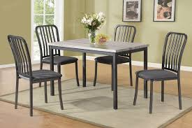 mexico furniture. DINING TABLE SET Mexico Furniture