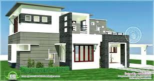 Exterior House Paint Design Impressive Inspiration Design