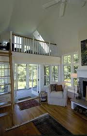 40 Ultra Cozy Loft Bedroom Design Ideas In 40 Dream Home Inspiration Loft Bedroom Design Ideas