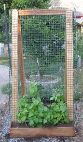 Small Picture 178 best Garden Structures images on Pinterest Gardening Garden
