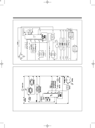 wiring diagram for alternating relay wiring image alternating relay wiring diagram on a kawasaki bayou 220 wiring a on wiring diagram for alternating