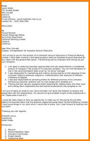 Account Executive Cover Letter Samples 10 Account Executive Cover Letter Wsl Loyd