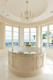 Mansion master bathrooms Master California 476 Best Dream House master Bathroom Images On Dream Mansions For Sale Dream Mansion Youtube Tevotarantula 476 Best Dream House master Bathroom Images On Dream Mansions For