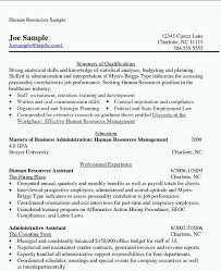 MBA Resume Format   Ersum net Free Essays and Papers