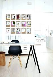 Creative office layout General Office Creative Office Layout Office Space Design Ideas Office Clipboard Wall Decorations Creative Office Space Design Ideas The Hathor Legacy Creative Office Layout Thehathorlegacy